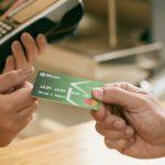 Como depositar dinheiro no Banco Original
