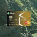 Cartão do Banco Original vale a pena? É bom? Veja taxas