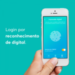 Aprenda como abrir conta no Banco Neon pela internet