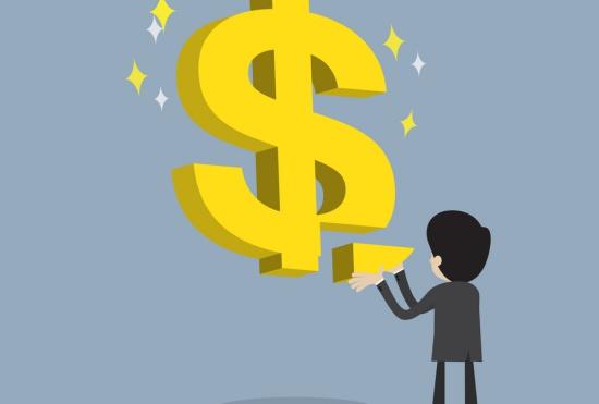 Quais os Ricos de investir em CDB, LCI e LCA