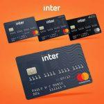 Como Solicitar o Cartão de Crédito do Banco Inter