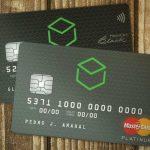 Banco Original aceita Empréstimo para Negativos?
