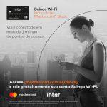 Como conseguir o Cartão de Crédito Black do Banco Inter