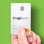 Agibank é bom? Vale a pena abrir conta?