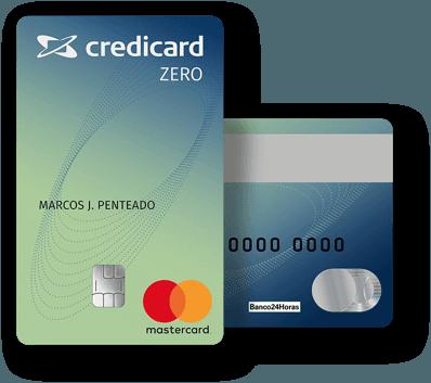 Como tirar 2ª Via da fatura Credicard