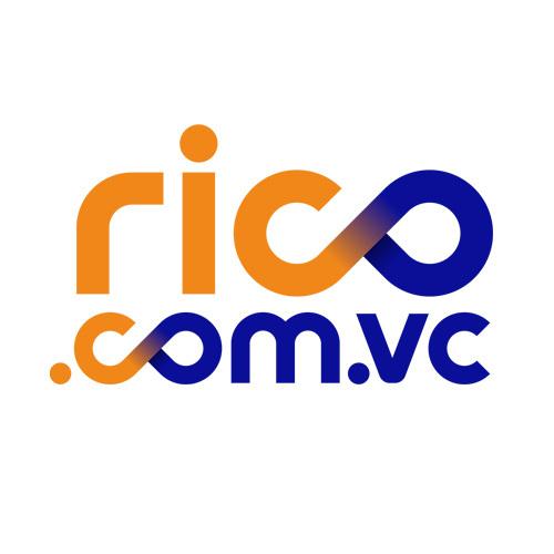 Corretora Rico é confiável? É seguro?