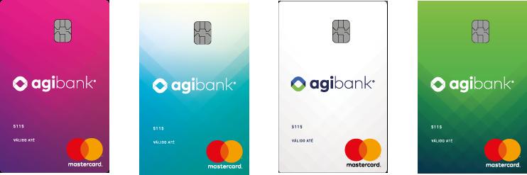 Quais as taxas do Agibank? E como funciona?