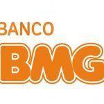 Qual o CNPJ do Banco BMG S/A