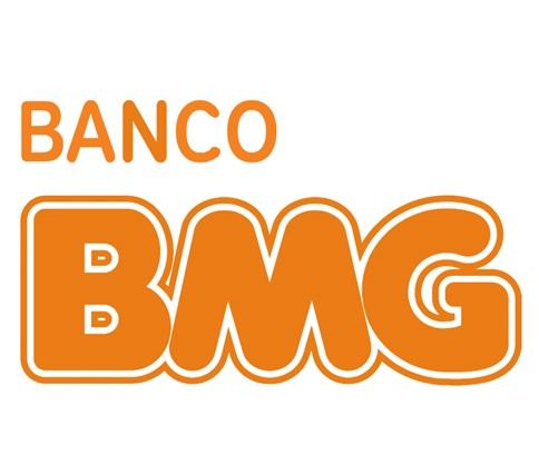 CNPJ do Banco BMG