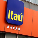 Qual o limite de transferência entre contas Itaú