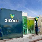 Como fazer transferência do Sicoob para outro Banco