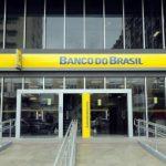 Qual o limite de saque do Banco do Brasil na boca do caixa
