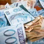 Depósito nos Correios para Banco do Brasil cai na hora?