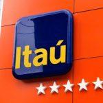 Horário de TED no Itaú - Valor e Limite