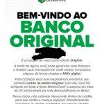 10 Passos para abrir conta no Banco Original {APRENDA}