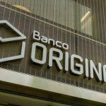 Banco Original é confiável? É seguro? Quem são os donos