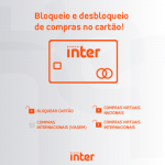 Como aumentar limite do cartão do Banco Inter
