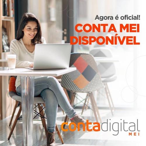 conta digital mei banco inter