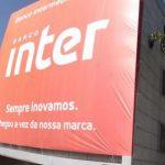 Banco Inter é bom? É fraude? Saiba tudo!