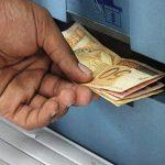 Consigo sacar dinheiro nas Lotéricas com RG? Veja!