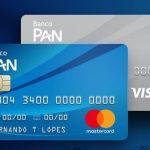 SAC/0800 do Banco Pan