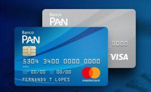 0800 Banco Pan