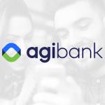 Agibank faz empréstimo para negativados?