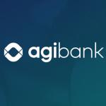 Qual é o CNPJ da Agibank