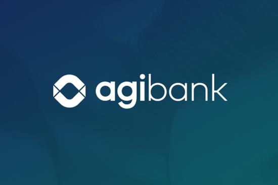 CNPJ da Agibank