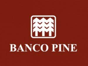 CNPJ do Banco Pine