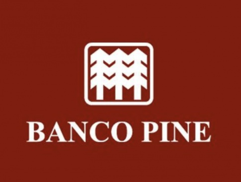 CNPJ do Banco Pine