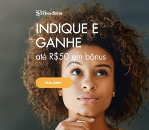 CNPJ do Banco Sofisa