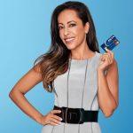 Cartão de Crédito para Negativados na Caixa – É possível?