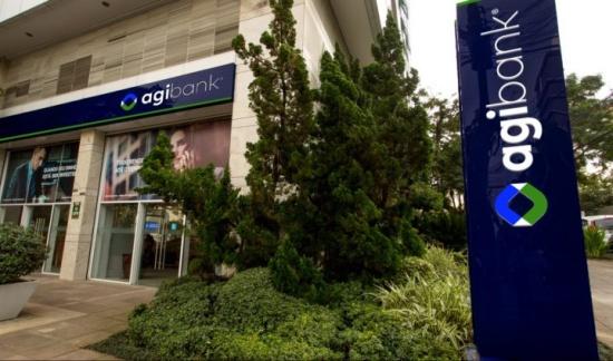 Como cancelar conta na Agibank