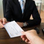 Como funciona a Ordem de Pagamento: Itaú, Bradesco e outros