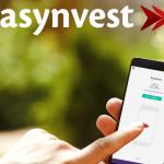 Easynvest é confiável? 10 Vantagens e desvantagens