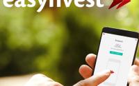 Easynvest é confiável Vantagens e desvantagens