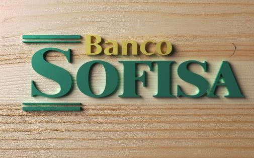 Número do Banco Sofisa para TED ou DOC (Código)