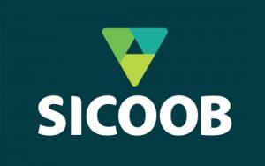 Número do Sicoob para transferências