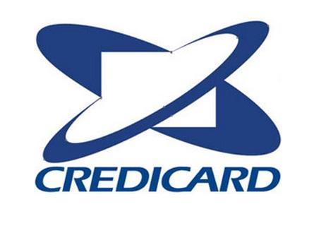 Qual CNPJ do cartão Credicard