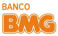 CNPJ do Banco BMG