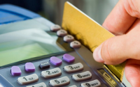 Qual o limite do Cartão de Débito da Caixa (Poupança)