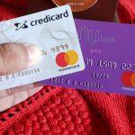 Como Solicitar um Cartão Credicard Zero