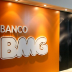 Telefone do Banco BMG (SAC/0800)