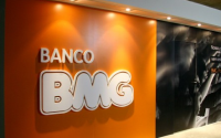 Telefone do Banco BMG (SAC 0800)