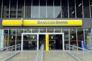 limite de saque do Banco do Brasil na boca do caixa