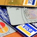 Qual o score mínimo para Cartão de Crédito?