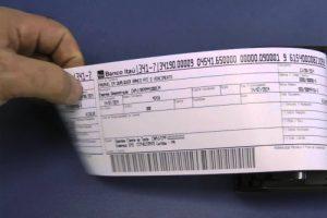 Limite de Pagamento de Boleto na Lotérica