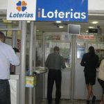 Limite de Saque na Lotérica em 2018