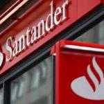 Transferência entre contas Santander cai no mesmo dia?